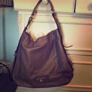 Authentic Marc Jacobs Hobo - Large